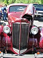 0443 1937 Packard Modified (4553583226).jpg