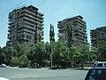 047 Yerevan Armenia (1540610991).jpg