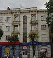 05-101-0147 Vinnytsia SAM 1446.jpg