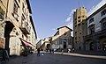 05018 Orvieto, Province of Terni, Italy - panoramio (28).jpg