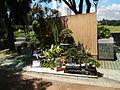 05593jfMidyear Orchid Exhibits Quezon Cityfvf 31.JPG