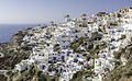 07-17-2012 - Oia - Santorini - Greece - 32 (edited).jpg