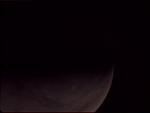 07-286.54.55 VMC Img No 45 (8263117115).png