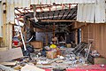 07.10 07.10 尼伯特颱風過境,造成綠島民宅受損 (28202123696).jpg