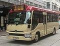 070003 MinibusEM9298,CHRtoWTSroute(3).jpg