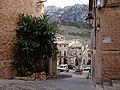 07109 Fornalutx, Illes Balears, Spain - panoramio (22).jpg