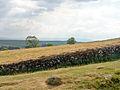 08-Hadrians Wall-029.jpg