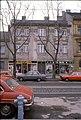 084L27180182 tadt, Schlosshoferstrasse Nr. 46, Fassade.jpg