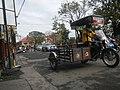 0892Poblacion Baliuag Bulacan 06.jpg