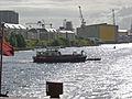 090829 Renfrew Ferry a.jpg