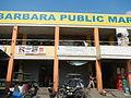 09342jfHighway Churches Pangasinan Bridges Santa Barbara Calasiao Landmarksfvf 09.JPG