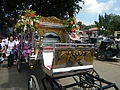 09772jfSaint Michael Archangel Funerals Parish Churchfvf 06.JPG