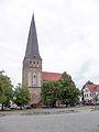 09 Rostock historischer Kern 003.jpg
