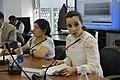 09 de diciembre de 2015 - Sesión de la Comisión de Participación Ciudadana (23527031222).jpg