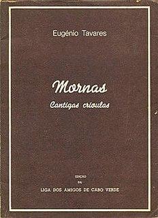 <i>Mornas</i> (Eugénio Tavares collection)