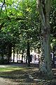 0 Mons - Place du Parc (2).JPG