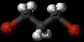1,3-Dibromopropane-3D-balls.png