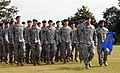 1-145th welcomes new commander (5861471294).jpg