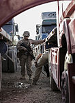 1-2 Weapons Company Controlling Camp Leatherneck Main Entry Point 140712-M-SG166-015.jpg