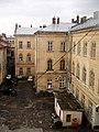 1-3 Kniazia Romana Street, Lviv (03).jpg