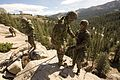 1-6 MTX 5-15 Land Navigation and rappelling 150916-M-OU200-294.jpg