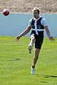 1. Jason Gram, St Kilda FC 01.jpg