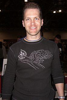 3e95217b48 Shane White - Wikipedia