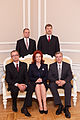 10.Saeimas Prezidijs (5200592741).jpg