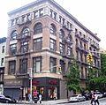 100 West 15th Street.jpg