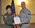 100th OSS airman acts as wingman, helps save man in trouble 130125-F-AK347-003.jpg