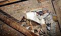 100th SFS trains with RAF regiments, aid in wartime preparation 120906-F-UA979-074.jpg