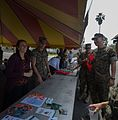 101 Days of Summer Resource Fair 170411-M-QQ996-117.jpg
