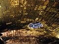 101 Vapor Aymerich, Amat i Jover, sostre de la carbonera.jpg