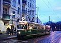 102Na Poznan 3line.jpg