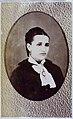 10433 - 01, Acervo do Museu Paulista da USP.jpg