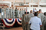 105th Airlift Wing conducts sexual assault prevention training 130804-Z-GJ424-055.jpg