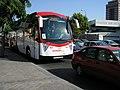 1064 AutoRes - Flickr - antoniovera1.jpg