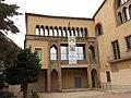 106 Torre Balldovina, pl. Pau Casals (Santa Coloma de Gramenet).jpg