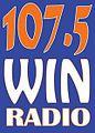 107-5-winradio-dwnu.jpg