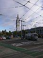 1070 Streetcar (28277206103).jpg