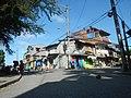 1089Roads Payatas Bagong Silangan Quezon City Landmarks 30.jpg