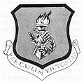 108 Fighter-Bomber Wing emblem.jpg