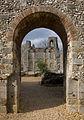 1095511-Wolvesey Castle (3).JPG