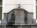 1096 Walstraat 23 37807 detail.JPG