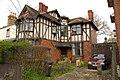 10 Burghley Road, Peterborough - geograph.org.uk - 155846.jpg