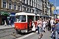 11-05-31-praha-tram-by-RalfR-04.jpg