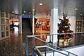 11-12-23-flughafen-salzburg-by-RalfR-06.jpg