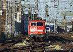 111 149 Köln Hauptbahnhof 2015-12-26-01.JPG