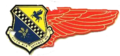 111th Air Defense Wing - Emblem.png
