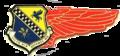 111th Air Defense Wing - Emblem.png